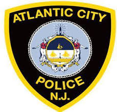 Atlantic City PD